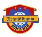 http://transilvaniatruck.ro//files_/logo_resize.png