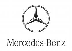 Elemente Caroserie Mercedes
