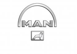 Elemente Caroserie Man