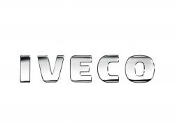 Elemente Caroserie Iveco