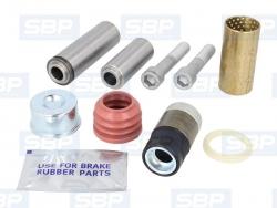 Set reparatie etrier SB6/SB7