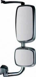 Oglinda Retrovizoare Daf