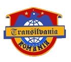 https://transilvaniatruck.ro//files_/logo_resize.png