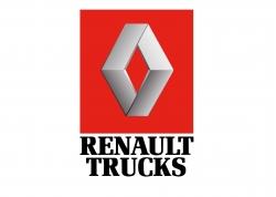 Elemente Caroserie Renault